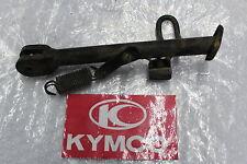 Kymco Dink 125 S3 Colonnes De Béquille Latérale #R7040