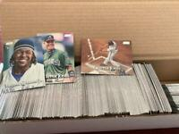 2019 Topps Stadium Club Pick 25 Cards to Finish Your Set !! Lots of  Rookies !