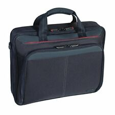 """Housses et sacoches noirs en nylon pour ordinateur portable avec un accueil de Ordinateur portable 16"""""""