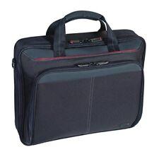 "Sacoche ordinateur portable Targus Clamshell 16"" Max"