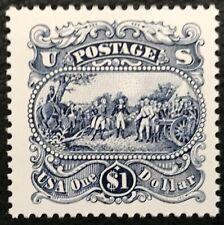 1994 Scott #2590 - $1.00 - SURRENDER OF BURGOYNE - Single Stamp - MINT NH