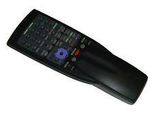 Yamaha VU50620 Telecomando Telecomando 22