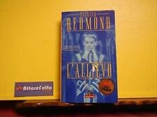 ART 8.311 LIBRO L'ALLIEVO DI PATRICK REDMOND 2000