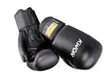 Boxhandschuhe Pointer Large Hand, 10Oz. Für extra große Hände. Kickboxen, Boxen