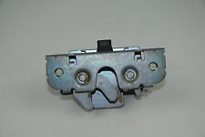 Dodge Ram tailgate latch 55275952ab OEM Mopar new tail gate 02-10