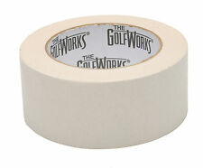 Professional Grip Tape - 48mm x 18 yd. Roll