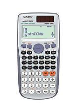 Casio FX-991ES Plus Scientific Calculator Good condition