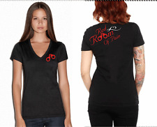 Red Room of pain 50 Fifty Shades Of Grey Book Inspired T Shirt