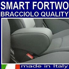SMART FORTWO bracciolo SPORT per FOR TWO 450 - 451 armrest @@
