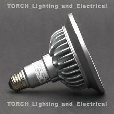 LED - SORAA VIVID PAR38 SP38-18-25D-940-03 01011 95-CRI 4000K LAMP LIGHT BULB