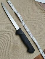 """Frosts  of Sweden  Knife 12"""" Stainless Steel Blade"""