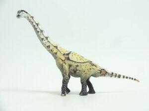 Kaiyodo UHA Dinotales Dinosaur Brachiosaurus mini figure figurine Gashapon