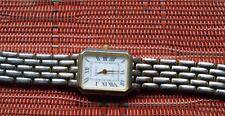 Monet Ladies Watch  - Quartz - Bracelet Watch