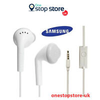 Samsung Headphones Handsfree Earphones For Galaxy S3 Galaxy S4 Galaxy Ace Y Duos