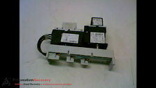 SIEMENS 3RV1021-0HA10 WITH ATTACHED PART NUMBER 3RH1911-1FA22 #158854
