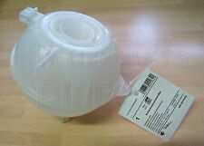 FEBI OE Quality Coolant Expansion Tank VW Mk2 Mk3 Golf Corrado & Polo 1H0121407A