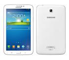 Samsung Galaxy Tab 3 7.0 SM-T211 3G Unlocked Android Tablet Phone 8GB WIFI White