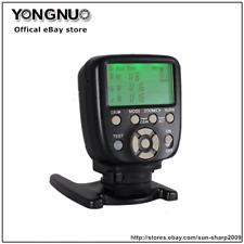 Yongnuo YN560-TX N II  Wireless Flash Controller