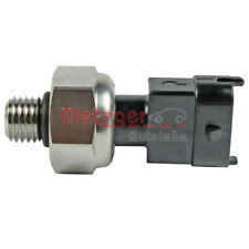 Sensor Kraftstoffdruck Original Ersatzteil - Metzger 0906196