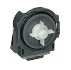 FRIGIDAIRE Dishwasher DRAIN PUMP 5304524920 5304475636 5304497818 FITS MANY! photo
