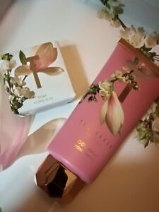 Ted Baker Body Wash And Soap New