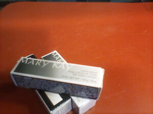 Mary Kay TOFFEE / CARAMEL 022838 Creme Lipstick .13 Oz Full Size NEW NIB Box