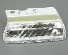 CHRYSLER NEON 1992-1998 - FRONT INDICATOR LIGHT LAMP O/S RIGHT CLEAR 4762329AB