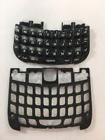Genuine Original Replacement BlackBerry Bold 9300 Keypad QWERTY UK Stock