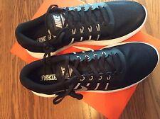 Men's NIKE Shoes Size 12  Black, New, No Box. Lunar Stelos