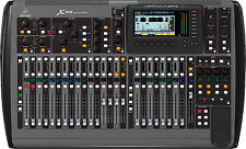 Behringer X32 X-32 32-Channel Digital Mixing Console Mixer - IN ORIG BOX!