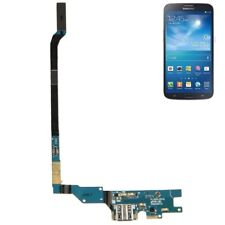 USB Charging Dock Port Flex Cable Mic for Samsung Galaxy S4  / i9500  REV 0.7