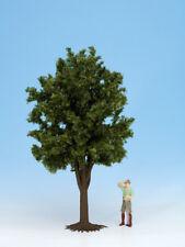 NOCH 68020 Spur G, 0, Obstbaum, grün, ca. 30 cm hoch #NEU in OVP#