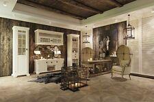 Wohnzimmermöbel-Sets im Landhaus-Stil günstig kaufen | eBay
