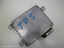 LAND ROVER DISCOVERY series 2 TD5 OR V8 ACE CONTROL UNIT ECU RQT000030