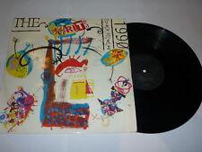 "THE BRITS 1990 Dance Medley - 1990 UK RCA label 12"""