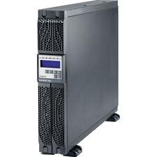 Legrand 310171 Gruppo di Continuità UPS 2000 VA / 1800 Watt 6 prese Daker+