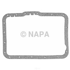 Auto Trans Oil Pan Gasket-Trans, A4LD, 4 Speed Trans, Ford 17835