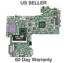 Dell Vostro 1500 Intel Laptop Motherboard s478 NX906