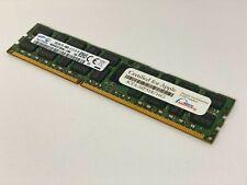 Mac Pro - Samsung 1866MHz DDR 3 ECC 16GB RAM Memory Module
