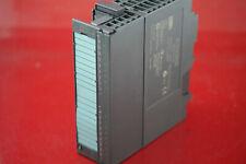Siemens Simatic S7 6ES7322-1BH01-0AA0 Digitale Module