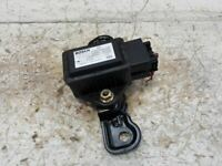 12 months warranty Repair of yaw sensor 1J0907657B G202 f VW G4 Beetle Lupo