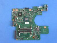 Dell Latitude 3330 Intel Core i3-3217U 1.80GHz Motherboard 08GGXR 8GGXR
