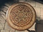 Antique Indian table
