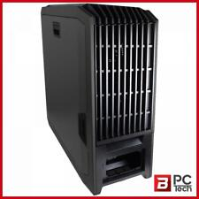 EVGA DG-85 Windowed Full-Tower E-ATX Case