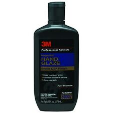 3M Imperial Hand Glaze Pint Size 39007