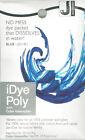 IDye Poly BLUE 451  zum Färben von Polyester und Nylon, Polyester Farbe