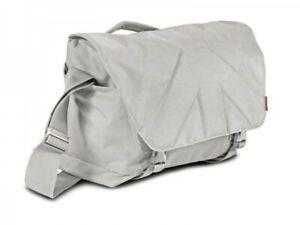 Manfrotto Stile+ Allegra 50 Messenger Bag 42 x 29 x 16cm