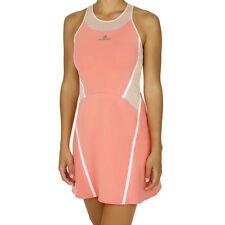 adidas Women's Stella McCartney Aussie Dress