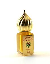 Mimose Öl 7 ml 50% jojobaöl Essenz aus Marokko 100% naturreines ätherisches Öl