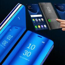 Handy Hülle für Huawei P30 P20 P10 Pro Lite Mate Schutzhülle Case Etui 360 Cover